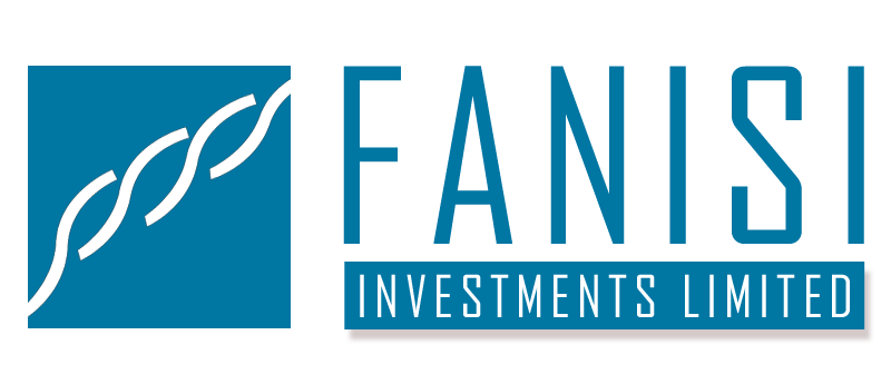 Fanisi Investments