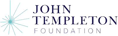 Templeton Foundation